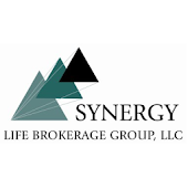 Synergy Life Brokerage Group