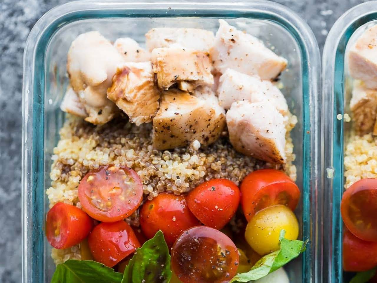 10 Best Chicken Bocconcini Recipes Yummly