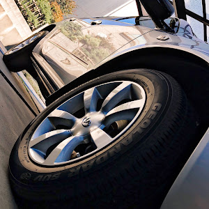 ムラーノ TZ50 250xlのカスタム事例画像 かずさんの2020年11月24日00:58の投稿