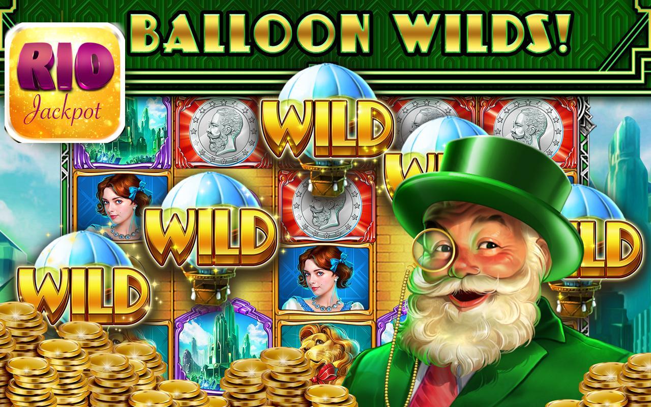 jackpot slots game online spiele casino