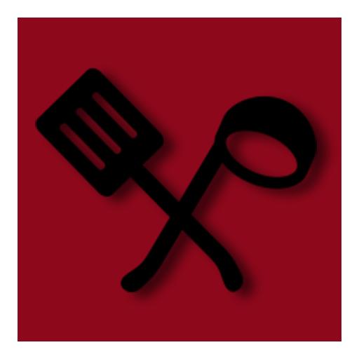 Recipelicious: Mobile Cookbook