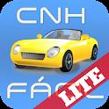 CNH Fácil LITE icon