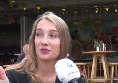 VIDEO: fanzone in Doetinchem is er klaar voor, u komt toch ook een kijkje nemen?