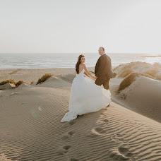 Wedding photographer Karina Leonenko (KarinaLeonenko). Photo of 06.09.2018