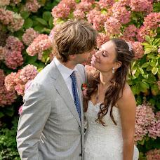Wedding photographer Kim Van den broek (vandenBroek). Photo of 06.03.2019