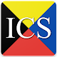 Download ICS Maritime Signal Flags For PC Windows and Mac