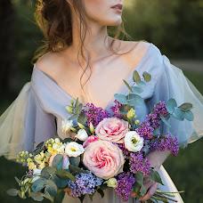 Wedding photographer Olga Karetnikova (KaretnikovaOK). Photo of 31.07.2018