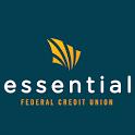 Essential FCU icon