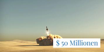 Cover_wahre Kosten der Atomwaffen.PNG