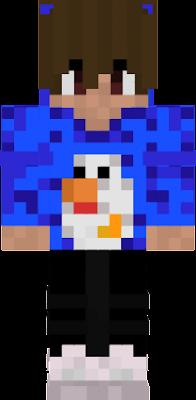 Skygamer06