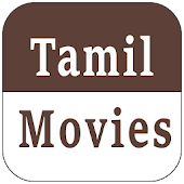 Latest Tamil Movies Online