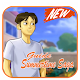 new Summertime Saga guide tips and tricks 2k19 APK