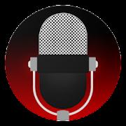 Rocket Sound Recorder