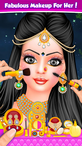 Gopi Doll Fashion Salon 2  screenshots 3