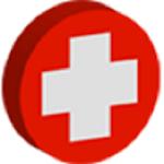 Medicom QCM médecine pharmacie 0.0.22.0