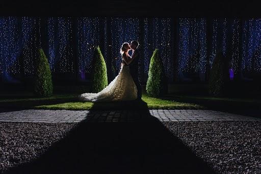 Nhiếp ảnh gia ảnh cưới Georgiy Tolkachev (GeorgeTolkachev). Ảnh của 27.08.2014