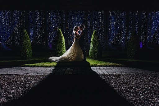 Wedding photographer Georgiy Tolkachev (GeorgeTolkachev). Photo of 27.08.2014