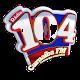 RÁDIO CARNAÍBA FM 104,9 APK