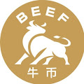 BeefLedger Wholesale