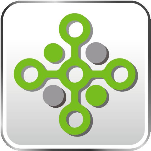 拉菲爾人本診所 醫療 App LOGO-硬是要APP