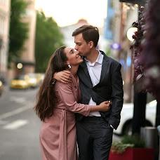 Wedding photographer Aleksey Cvaygert (AlexZweigert). Photo of 04.06.2018