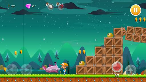 super adventure android2mod screenshots 4