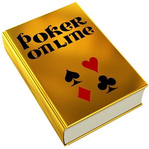 Poker On Gratis