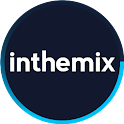 Inthemix Radio icon