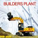 BUILDERS PLANT icon