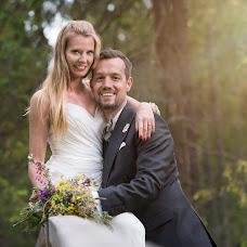 Wedding photographer Tomasz Budzyński (tbudzynski). Photo of 05.03.2018