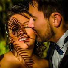 Fotógrafo de bodas Carlos Zambrano (carloszambrano). Foto del 07.07.2017
