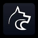 Hackdoor icon