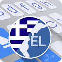 ai.type Greek Dictionary icon