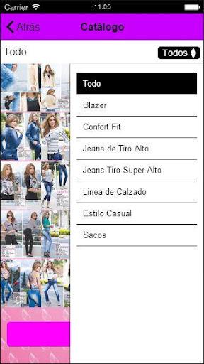 TyT Jeans|玩生活App免費|玩APPs