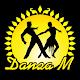 Šokių studija Danza M for PC-Windows 7,8,10 and Mac