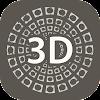MyCastle 3D