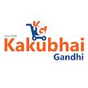 Kakubhai Gandhi icon