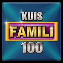 Kuis Famili Seratus icon