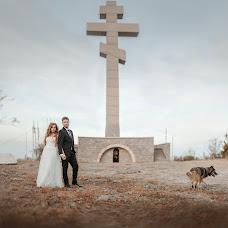 Wedding photographer Stefan Kamenov (stefankamenov). Photo of 28.09.2017