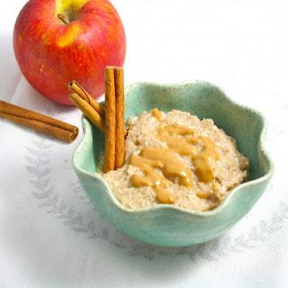 Low Calorie Apple Desserts Recipes.