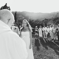 Wedding photographer Ana Adriana (anaadriana). Photo of 23.01.2018