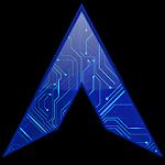 ARC Launcher® 2019: 3D Launcher & Theme | App Lock 40.2