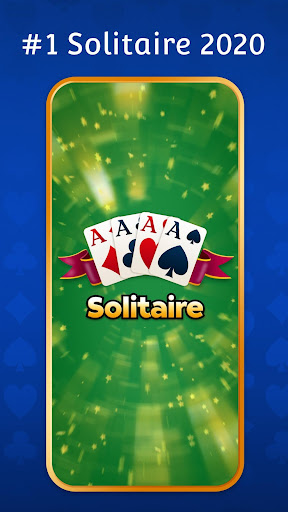 Solitaire 2.7.0 Screenshots 8