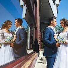 Wedding photographer Ruslan Botis (Botis). Photo of 30.07.2015