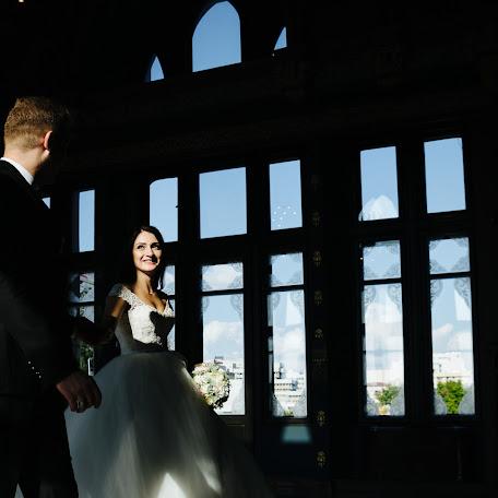 Wedding photographer Andrei Olari (AndreiOlari). Photo of 11.03.2018