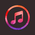 Music FM! Listen free music icon