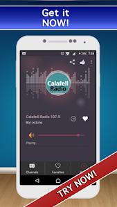 📻 Spain Radio FM & AM Live! screenshot 2