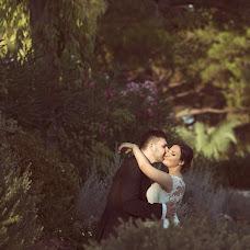 Wedding photographer Rossi Gaetano (GaetanoRossi). Photo of 10.11.2018