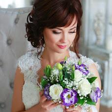 Wedding photographer Margarita Rezinko (margaritarezinko). Photo of 28.10.2016