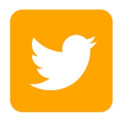 twitter-dental-marketer